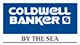 Coldwell Banker by the Sea